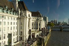 London-1067.jpg (Gabri 72) Tags: stagioni summer genere london travel luoghi estate