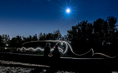 Fall in love (NicolasEyes) Tags: svsu photosvsu color love heart painting awesome trip nice picoftheday lightpainting light americandream michigan america photo pic art usa unitedstates cute explosion colorful ciel exterieur outdoor sea beach sky exposition longueexposition longexposition exposure longexposure 18mm baycity bay canon100d 100d 18135 canoncamera canon golden paisaje yellow blue moon paysage stars toiles toile people two smoke smoker cigarette three threes arbres arbre