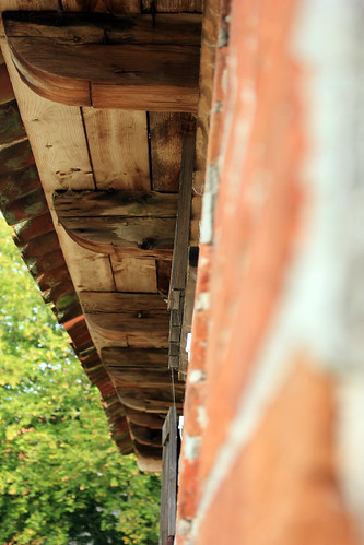 """Historischer Bauhof, Eutin (16) Vogtkate • <a style=""""font-size:0.8em;"""" href=""""http://www.flickr.com/photos/69570948@N04/30002351970/"""" target=""""_blank"""">Auf Flickr ansehen</a>"""