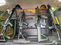IMG_0110 (VH Fotos) Tags: policia militar rota rondaostensivatobiasdeaguar brazil pm herois police photo quartel