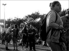 ManiFiesta  20160917_0437 (Lieven SOETE) Tags: 2016 manifiesta bredene belgium belgique diversitay diversiteit diversit vielfalt  diversit diversidad eitlilik solidarity  solidaridad solidariteit solidariet  solidaritt solidarit  people  human menschen personnes persone personas umanit young junge joven jeune jvenes jovem reportage  reportaje journalism journalisme periodismo giornalismo  lady woman female  vrouw frau femme mujer mulher donna       krasnodar