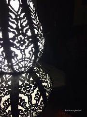 #lamp #tebola #sidemen #karangasem #bali Akiko Matsubara (Akiko Matsubara) Tags: lamp tebola sidemen karangasem bali