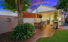 109 Wilson Street, Botany NSW