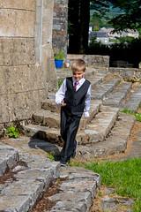 DSC_0875.jpg (steve.castles) Tags: children playing wedding france lacune