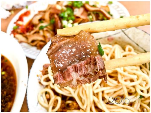 大雅牛肉麵15.jpg