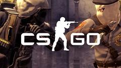 CSGO-20161007-Top10 (csgoboosting) Tags: csgoboosting csgoaccounts csgoboost csgoaccount boost accounts account