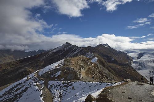 DSC02342  - GORNERGRAT, Zermatt, CH