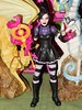 Marvel Legends Nico 3 (Veni Vidi Dolli) Tags: marvel nicominoru runaways