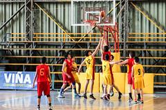 Basquetbol MV Col Hispanoamericano vs Lic Comercial de Quilpue (Via Ciudad del Deporte) Tags: basquetbol media varones col hispanoamericano vs lic comercial de quilpue xii olimpiada escolar via ciudad del deporte 2016 ciudaddeldeporte viadelmar olimpiadas2016