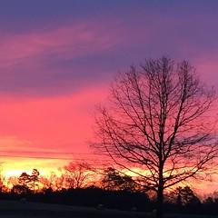 IMG_1183 (danmat28033) Tags: lincolncounty northcarolina sunrise sunset