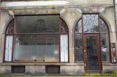 utrecht_stad_22 (Jolande, steden fotografie) Tags: grachten utrecht nederland