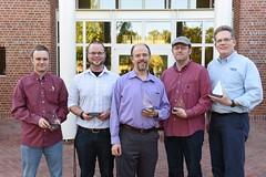 R&D 100 Finalists (Pacific Northwest National Laboratory - PNNL) Tags: pnnl pacificnorthwestnationallaboratory doe departmentofenergy