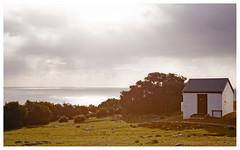 Woodward Hut Cape Borda (mezuni) Tags: capeborda southaustralia australia au kangarooisland authenticki visitsa ki