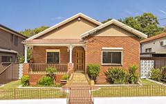 14 Finch Avenue, Concord NSW