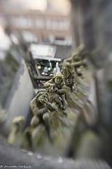 Den Bosch 5 (Annette_V) Tags: den bosch nikon club nederland sint jan avond fotografie gezellig