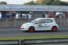 DSC_3589 (102er) Tags: racing car motorsport cars race racecar auto motorracing oulton park oultonpark uk nikon d7000 tamron classic sports club cscc classicsportscarclub