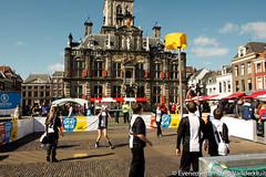 Sportmarkt 2013