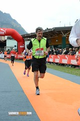 slrun (4934) (Sarnico Lovere Run) Tags: 555 sarnicolovererun2013 slrun2013