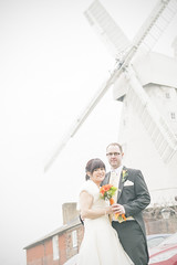 Photo of 20130505_F0002: The Willesborough Windmill wedding