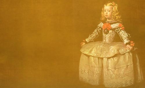 """Meninas, iconósfera de Diego Velazquez (1656), estudio de Francisco de Goya y Lucientes (1778), paráfrasis y versiones Pablo Picasso (1957). • <a style=""""font-size:0.8em;"""" href=""""http://www.flickr.com/photos/30735181@N00/8746862413/"""" target=""""_blank"""">View on Flickr</a>"""