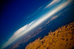 Down the nile (Nervegna Tommaso) Tags: poverty morning travel cruise sunset sea sun sphinx night landscape dawn blackwhite sand desert pyramid dusk egypt nile cairo egyptian pyramids aswan luxor ramses egitto ramsesii deserto abusimbel piramidi pharoh nilo tutankamon elcairo ramses2 nervegna nervegnatommaso tommasonervegna