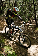 Enduro World Series (Lorenzo Benvenuti) Tags: world mountain bike nikon all lorenzo ala mtb punta series enduro 1870 puntaala ews benvenuti d80 allmountain superenduro