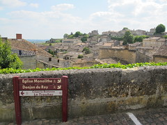 IMG_0143 (K-Camp) Tags: saintemilion