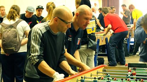 WCS Bonzini 2013 - Doubles.0032