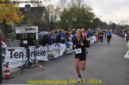Haarlerbergloop_09_11_2014_0399