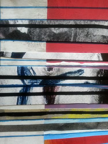 "art-camielcoppens-collages-egogenes  -s1- (83) <a style=""margin-left:10px; font-size:0.8em;"" href=""http://www.flickr.com/photos/120157912@N02/15789463512/"" target=""_blank"">@flickr</a>"