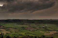 terre di montepulciano (vincega) Tags: italia siena montepulciano toscana vincega