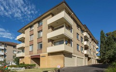 5/16 Padstow Parade, Padstow NSW