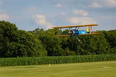 Hagerstown Flying Circus 2016 (WayNet.org) Tags: places things flyingcircus hagerstown indiana locations stearman transporation waynecounty airplane airport biplane grassairstrip plane waynet camera:model=nikond7100 geocountry exif:make=nikoncorporation geocity exif:lens=tamronaf18270mmf3563diiivcpzdb008n exif:isospeed=250 exif:aperture=56 exif:model=nikond7100 geolocation exif:focallength=78mm geostate camera:make=nikoncorporation