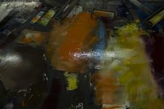 TG16_0011 (Julien Gil Vega) Tags: grafica cubana grabados xilografia