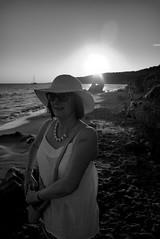 08021827 Menorca hols -1 (light&shade2) Tags: menorca spain nikon 750 gezz farrar landscapes mountain walks potraits sun sea nikond750