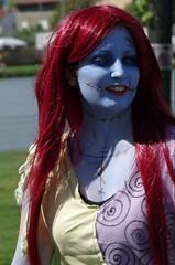 IMGP5783 (i'gore) Tags: cosplay agliana fumetto gioco fiabe trucco maschere mascherata mascherarsi