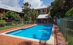 5/2 Boultwood St, Coffs Harbour NSW