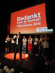 TEDxAlmereweb-098