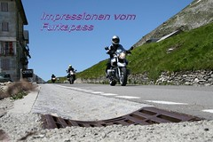 2007-10-028 (francobanco2) Tags: pass psse furka grimsel susten oberalp furkapass grimselpass motorrad