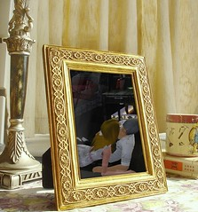 dante_x_trish_by_dantedevilknight-d7qbyeq (Dante x Trish) Tags: devilmaycry relationship pairing      people manga japan anime dmc dante trish devil may cry game dmc4 love hug  capcom videogame fantasy video games gaming gloria