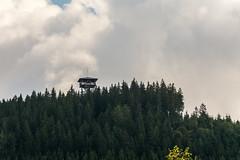 DSC_8780 (andreas_rothmund) Tags: schluchsee schwarzwald badenwrttemberg deutschland de