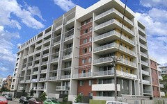 39/10-16 Castlereagh Street,, Liverpool NSW