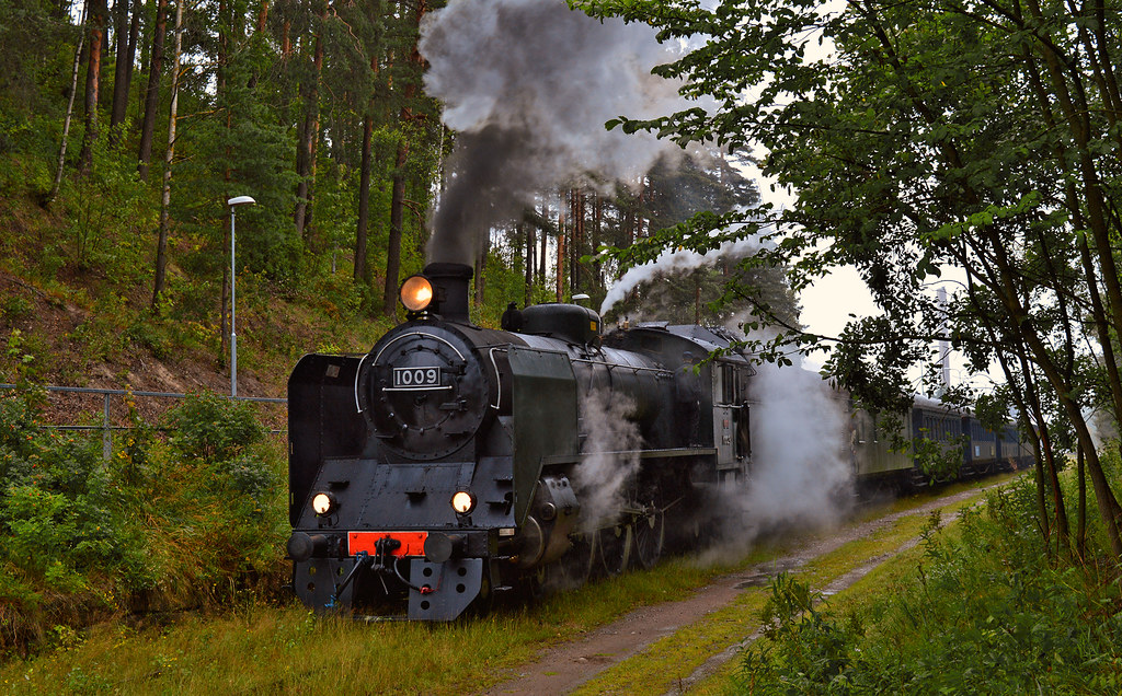 The World's most recently posted photos of lahti and train - Flickr Hive Mind