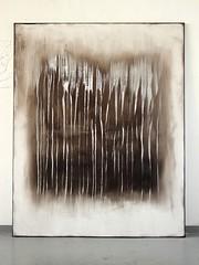 Bild_1933_dark_space_150_120_2_cm_acrylic_on_canvas_2016_studioview_06 (ART_HETART) Tags: contemporary hetzel abstract texture painting canvas modern colorfield art