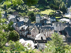 106. Monschau (harmluiting) Tags: monschau