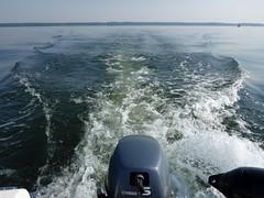 unterwegs auf der Mritz ( Percy Germany  ) Tags: aufdermritz aufdermritzunterwegs unterwegsaufdermritz diemritz mritz mritz2016 1392016 percygermany wasser aufdemwasser aufdemboot mitdemboot mitdembootaufdermritz