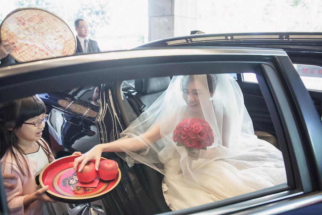 071台北香格里拉遠東國際大飯店婚攝