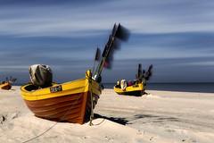 debki (Marcin Browarczyk) Tags: debki morze nkon plaza nik tokina