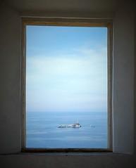 Natural painting (Alessandro Allori) Tags: isoladelba portoferraio forte falcone