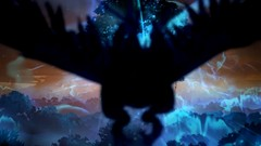 387290_20160918122524_1 (fettouhi) Tags: ori the blind forest fettouhi games